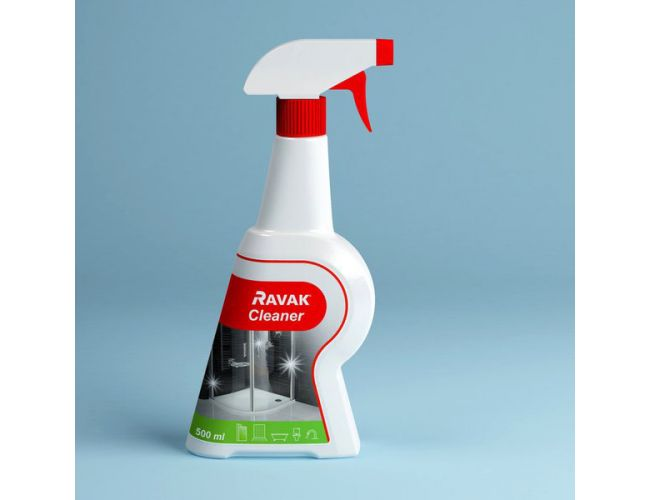 CLEANER (500ml)