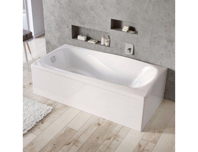 Ванна XXL N 190x95