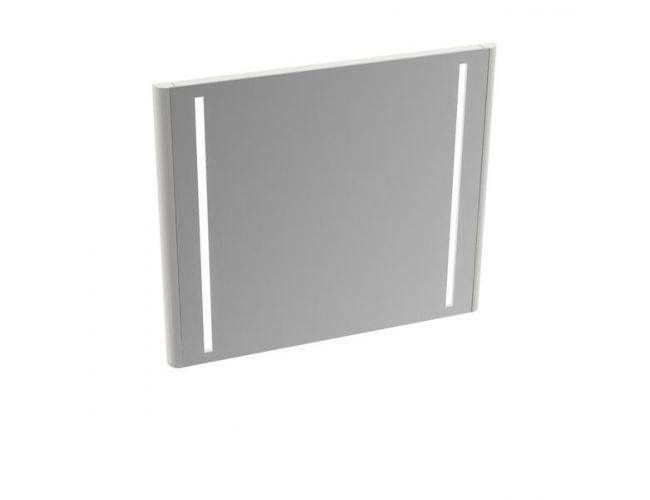 Зеркало с подсветкой LED Evolution