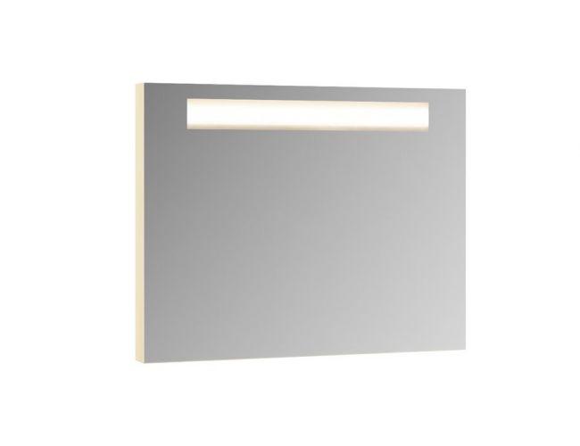 Зеркало с подсветкой CLASSIC