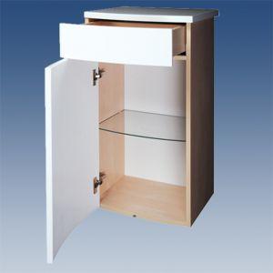 Нижний шкафчик PS L