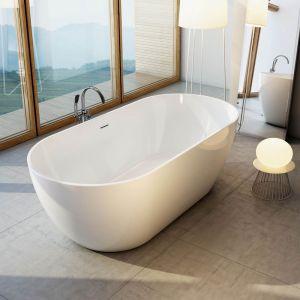 Ванна Freedom O