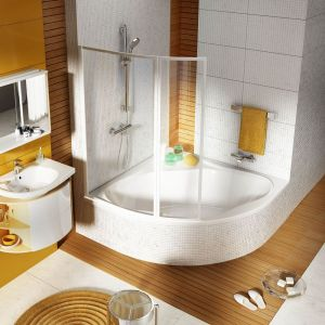 Акция - ванна New Day