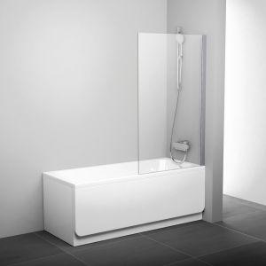 Шторка для ванны PVS 1