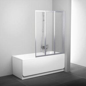 Шторка для ванны VS3