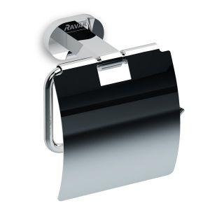 Держатель туалетной бумаги CR 400.00