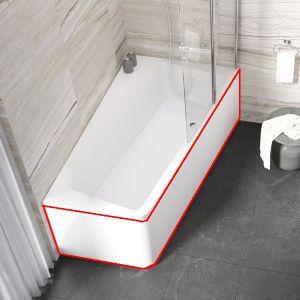 Панель для ванны  10*