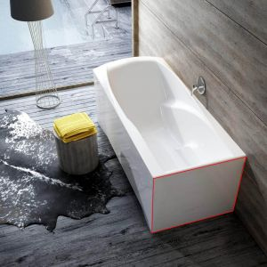 Панель для ванны YOU боковая