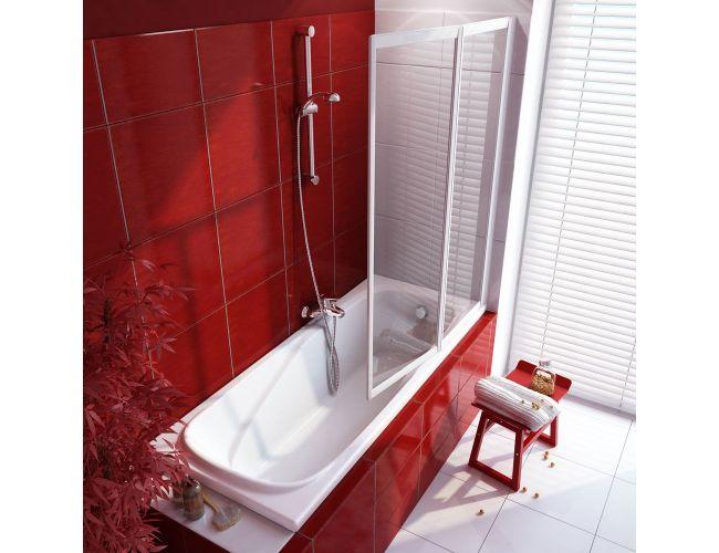 Акция - ванна VANDA II