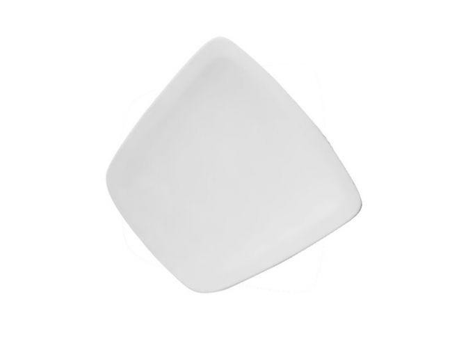 Подголовник для ванны XXL белый
