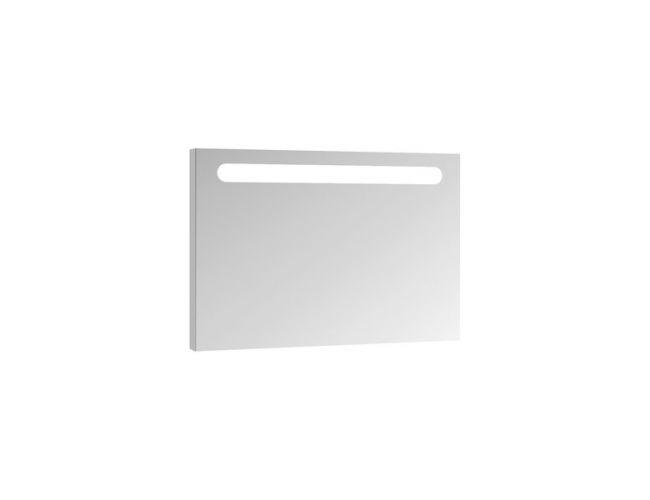Зеркало Chrome