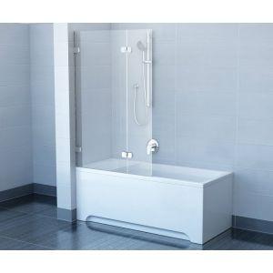 Штора для ванны BVS2