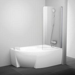 Шторка для ванны CVSK1