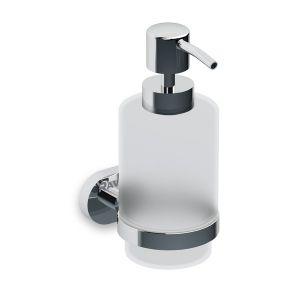Дозатор для жидкого мыла CR 231.00
