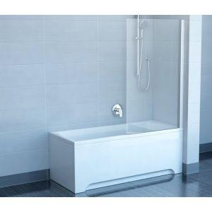 Шторка для ванны CVS1