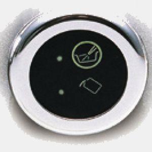 Система дезинфекции (Электро)