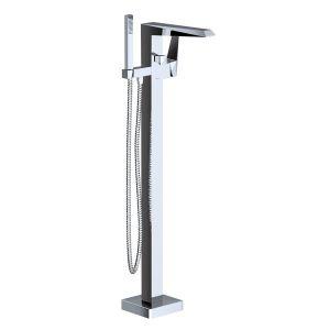 Напольный смеситель FM 081.00 для ванны