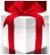 RAVAK Anticalc в подарок!
